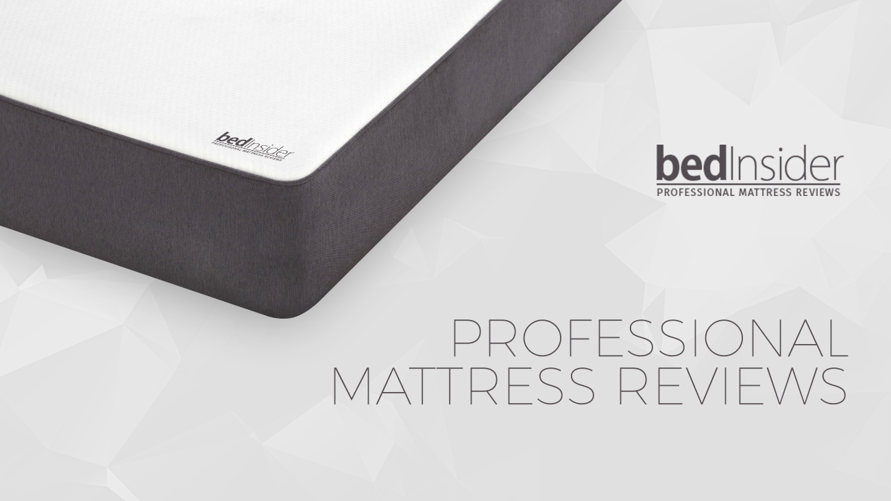virginia the to showroom in retail consumer debuts company article for opens companies store goes leesa business beach image mattresses mattress online